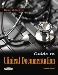 vitalsource documentation