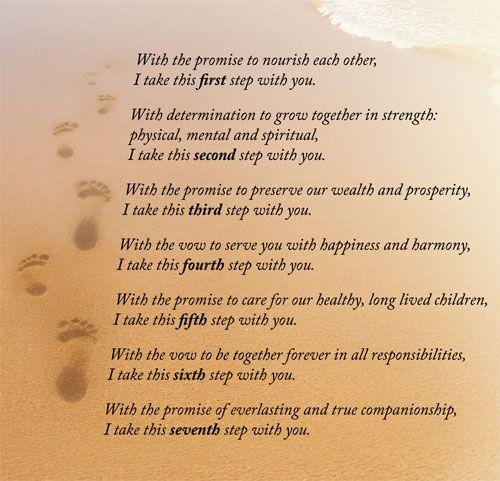 promises in death pdf