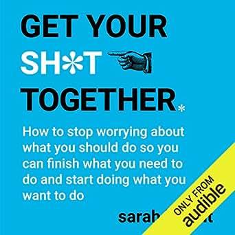 you do you sarah knight pdf download