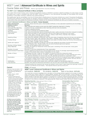 wset level 3 pdf