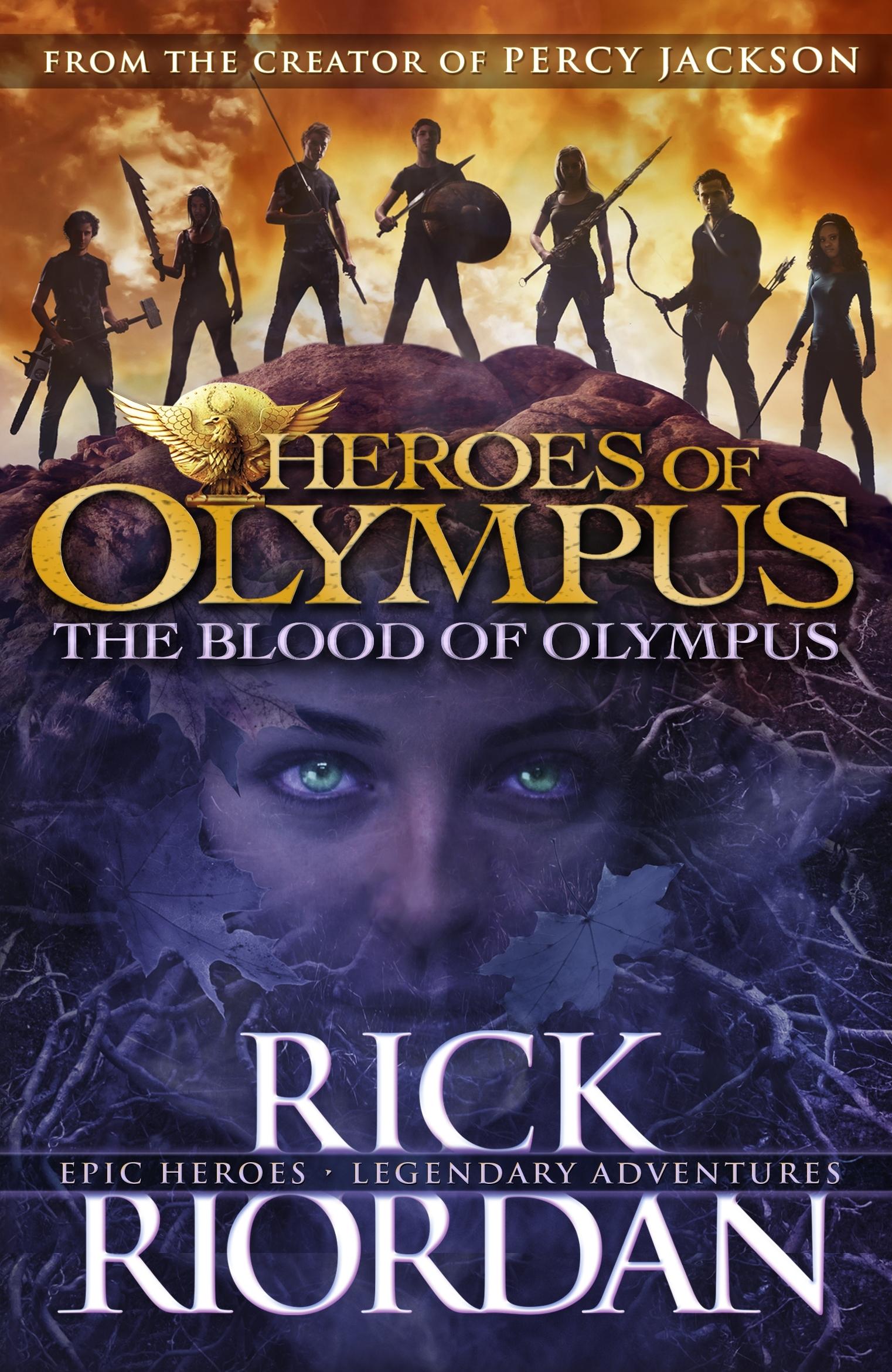 percy jackson heroes of olympus book 2 pdf