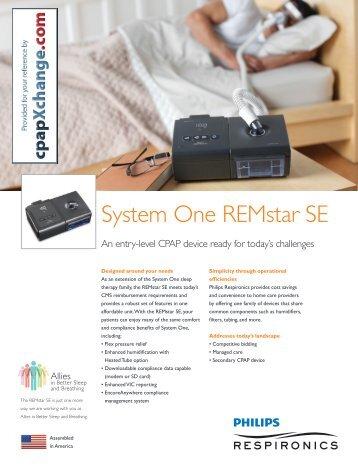 resmed s9 cpap user manual