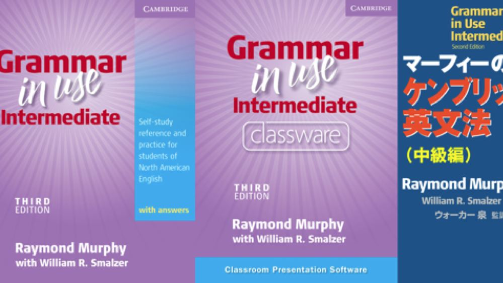 oxford english grammar course intermediate answer key pdf