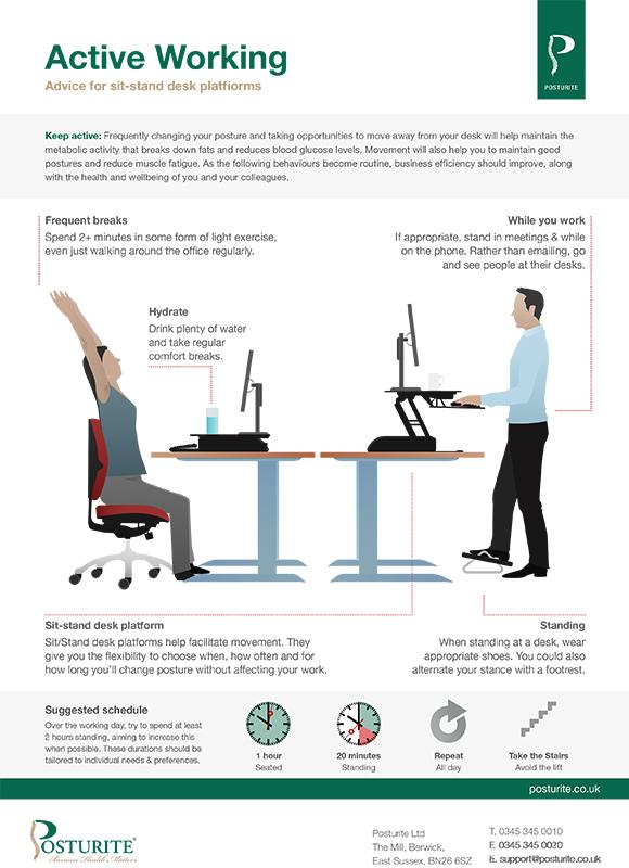 office ergonomics pdf