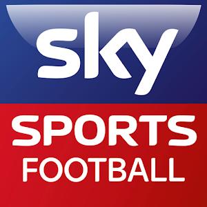 skysports cricket tv guide