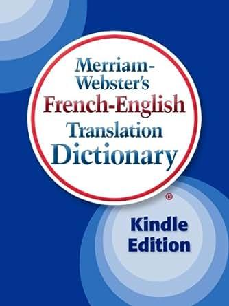 nyanja to english translation dictionary