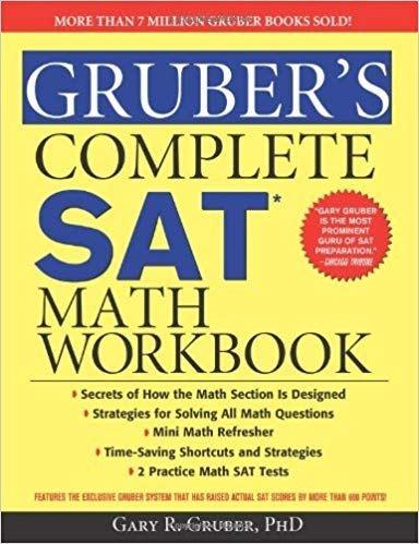 sat practice book pdf