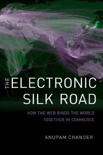 the silk road book pdf free download