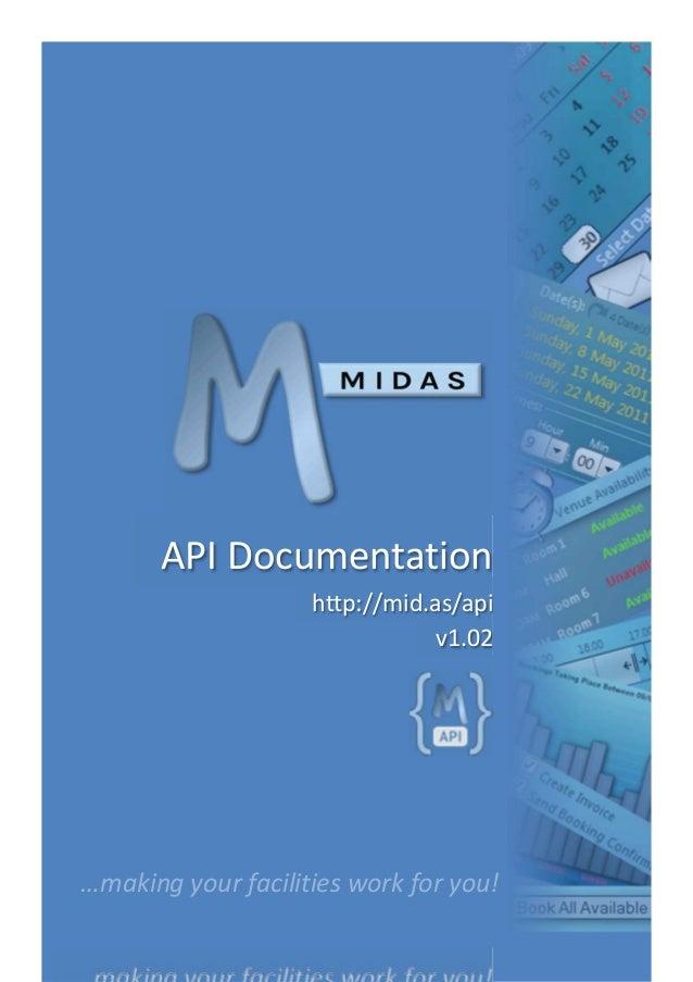 net documentation api