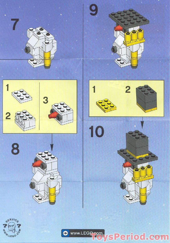 sunnto d6 user manual