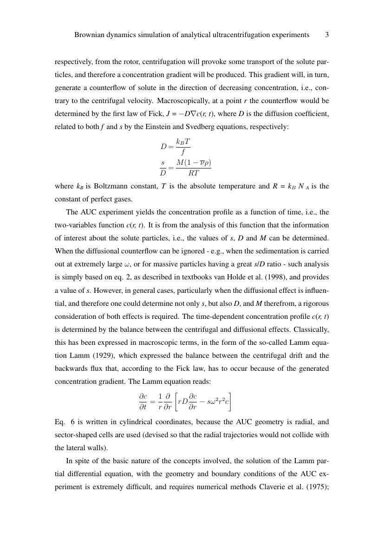 mhra sample paper