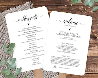 wedding reception program script pdf