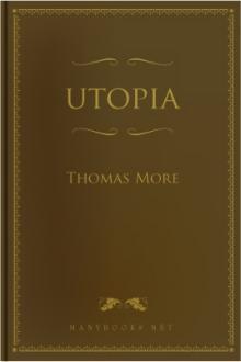 utopia thomas more pdf