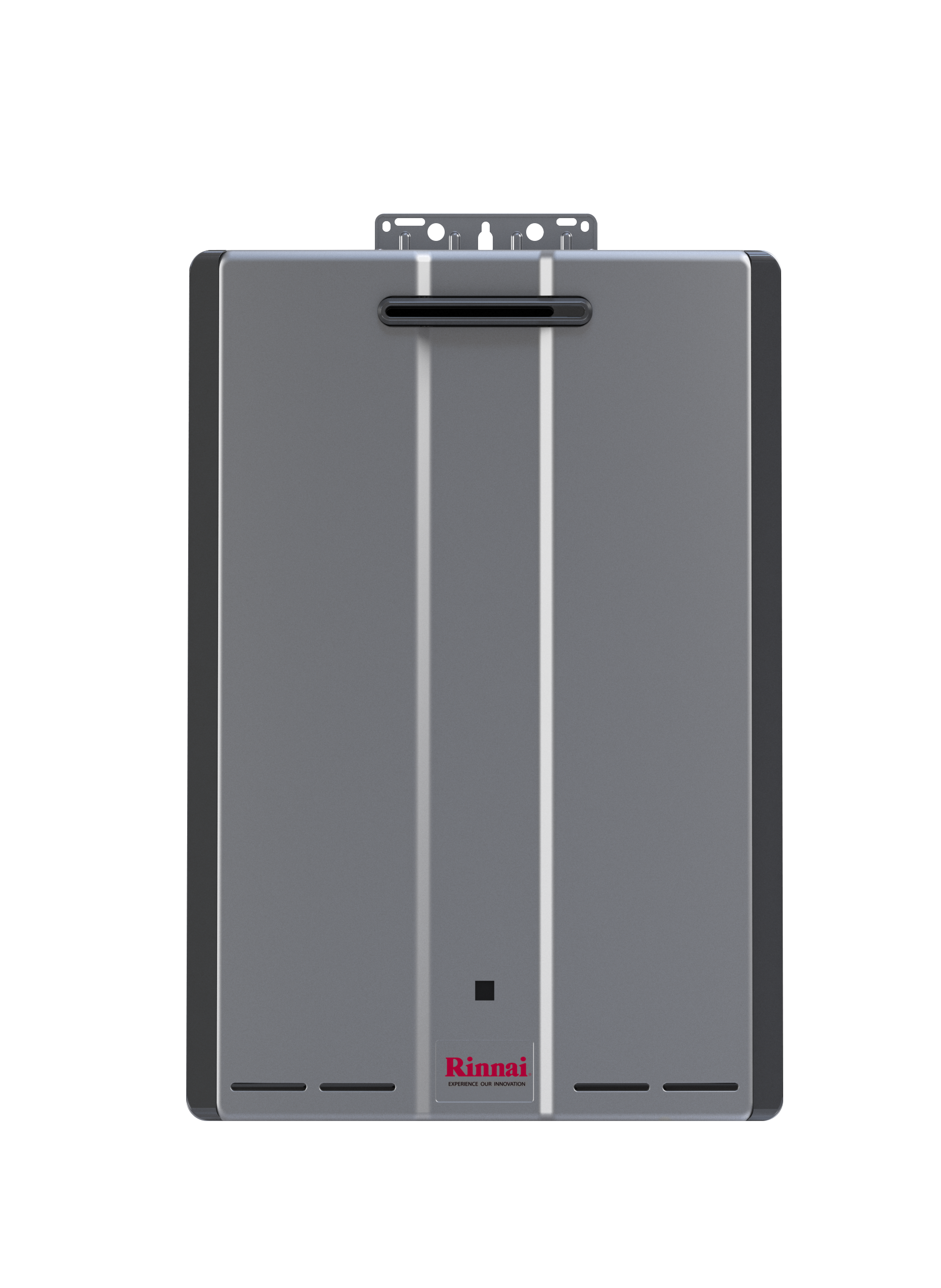 rinnai compact 2 gas fire manual