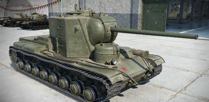 wot t28 prototype guide