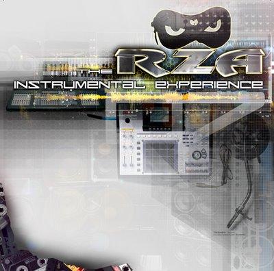 rza tragedy sample