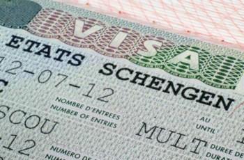 schengen visa application south africa