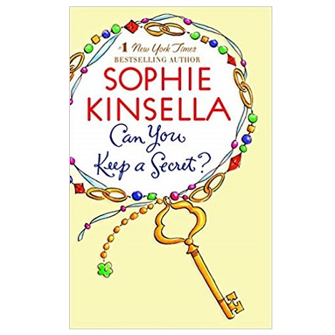 sophie kinsella books pdf