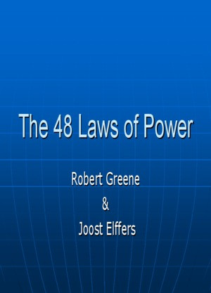 the 50th law pdf