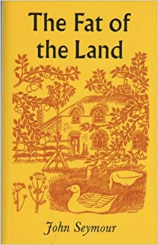 the fat of the land book pdf