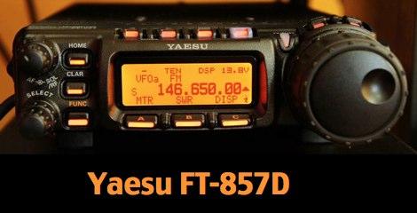 yaesu ft 857d manual