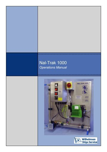 optiflux 2000 manual