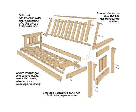 pk furniture thomas bed frame assembly instructions
