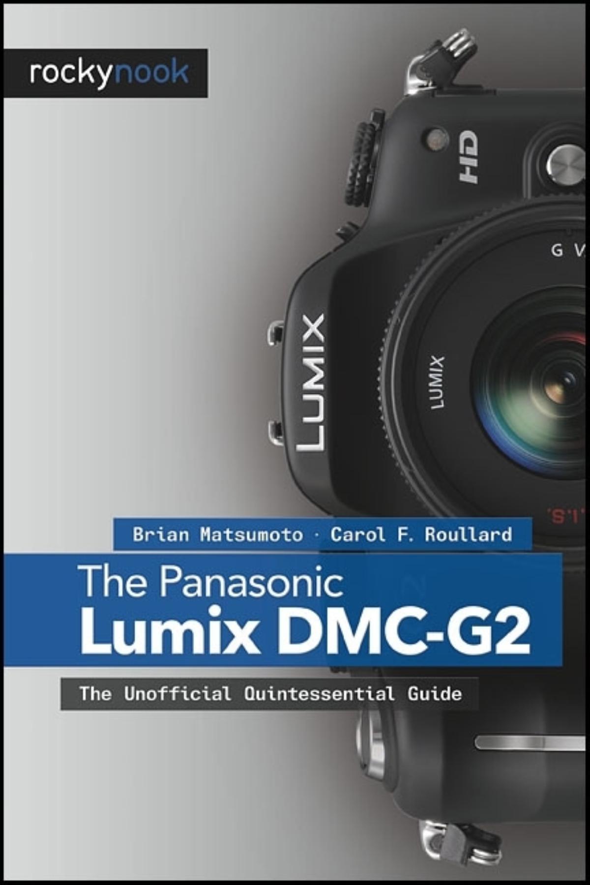 panasonic lumix dmc f3 manual pdf