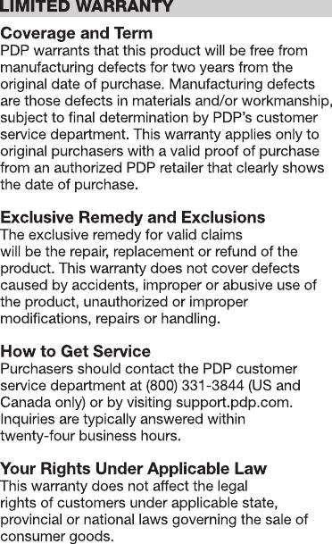 ps4 instruction manual pdf