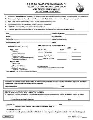 prince2 re registration sample paper