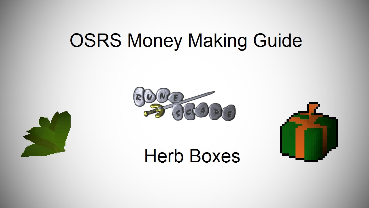 nmz guide osrs