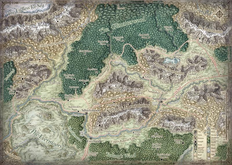 serpent kingdoms pdf
