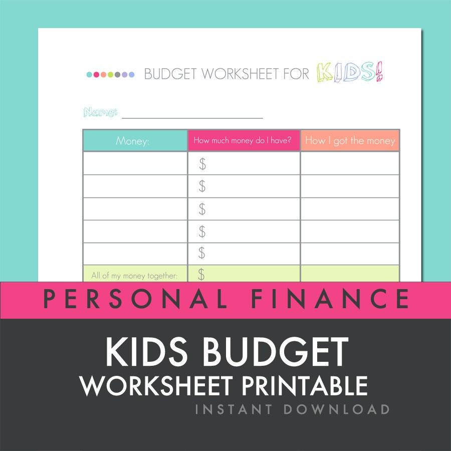 personal financial management pdf