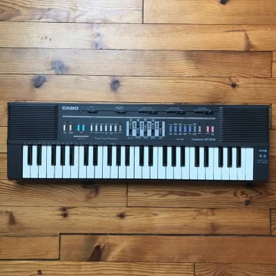 realistic concertmate 660 manual