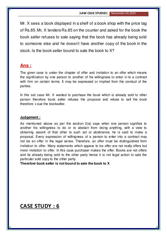the law of one book 2 pdf