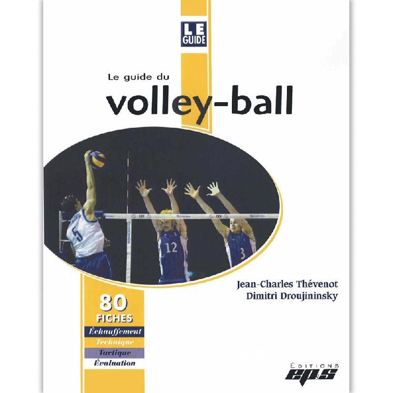 volley documentation
