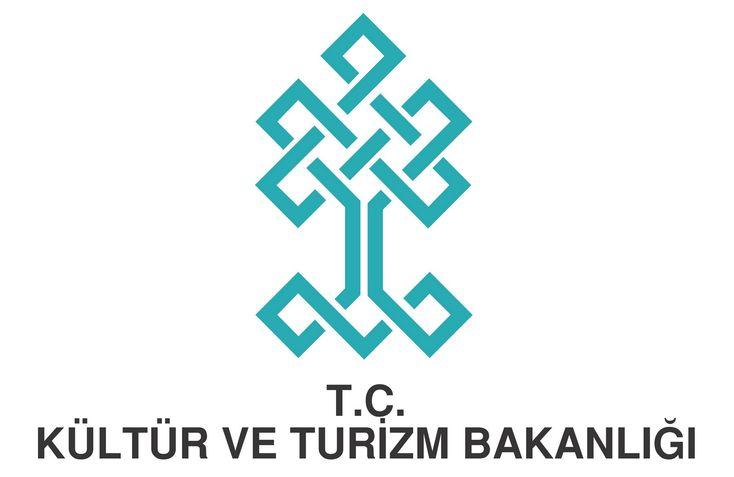 ministry of education logo pdf