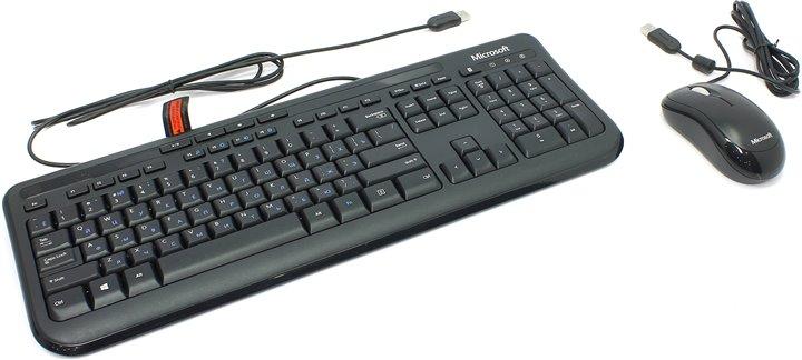 microsoft foldable keyboard manual