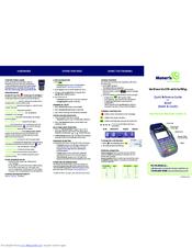 verifone vx570 manual