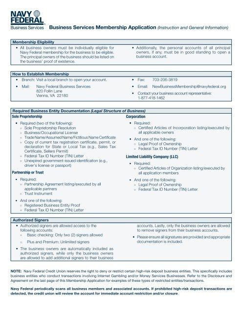merchant services bnz account application
