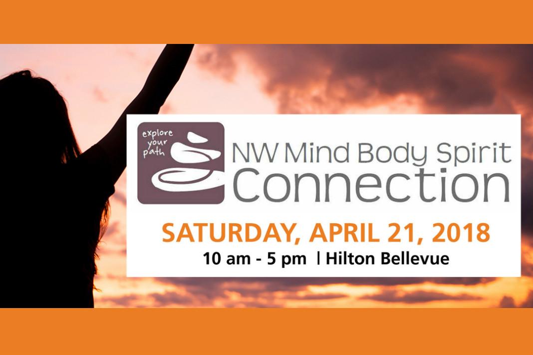 mind body spirit connection pdf