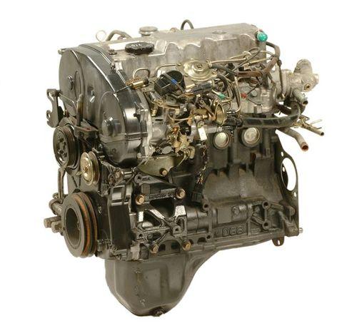 mitsubishi 6g74 gdi engine workshop manual download