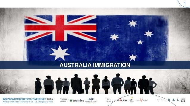 operation manual immigration australia