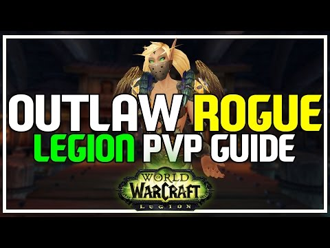 outlaw rogue roll the bones guide