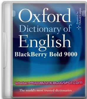 oxford old english dictionary online free