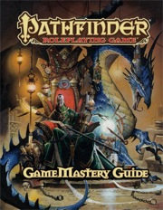 pathfinder monk guide unchained