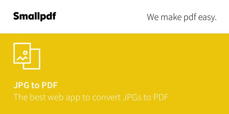 pdf to jpg converter offline free download