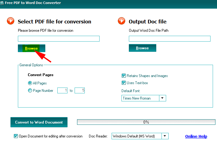 pdf to word converter nitro