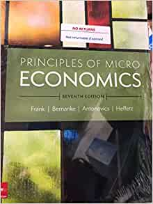 principles of economics frank bernanke 7th edition pdf