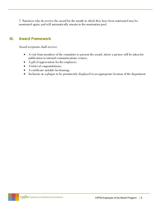 sample letters for ending 3 month employment